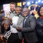 Ghana Beverage Awards 2018_12