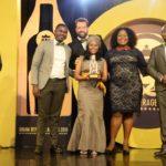 Ghana Beverage Awards 2018_18
