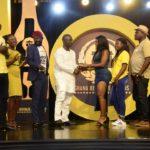 Ghana Beverage Awards 2018_23