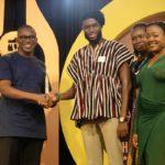 Ghana Beverage Awards 2018_26