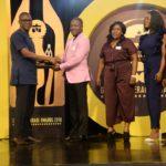 Ghana Beverage Awards 2018_27
