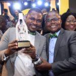 Ghana Beverage Awards 2018_4