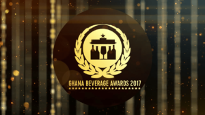 GhanaBervAwards2017