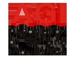 Association of Ghana Industries