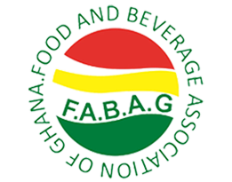 Food & Beverages Association Ghana