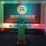 Ghana-Beverage-Awards
