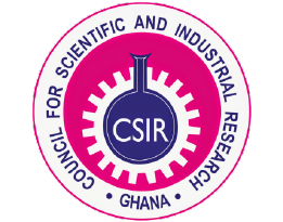 CSIR - Food Research Institute