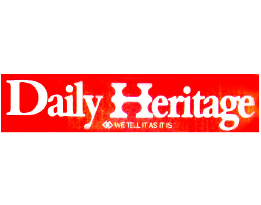 Daily Heritage