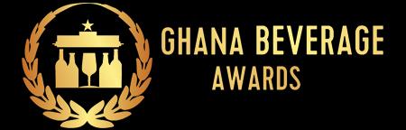 Ghana Beverage Awards Logo