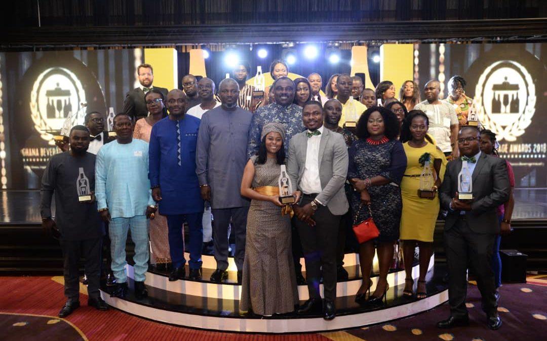 Ghana Beverage Awards 2018_13