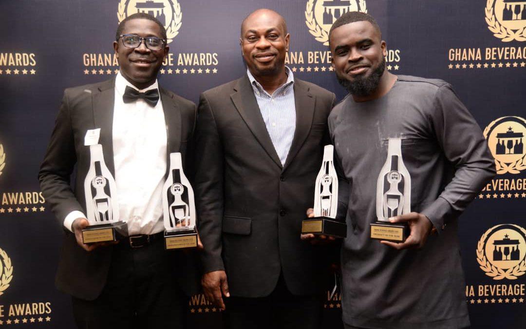 Ghana Beverage Awards 2018_3
