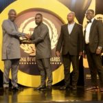 Ghana Beverage Awards 2018_7