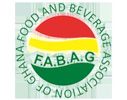 Food & Beverages Association Ghana